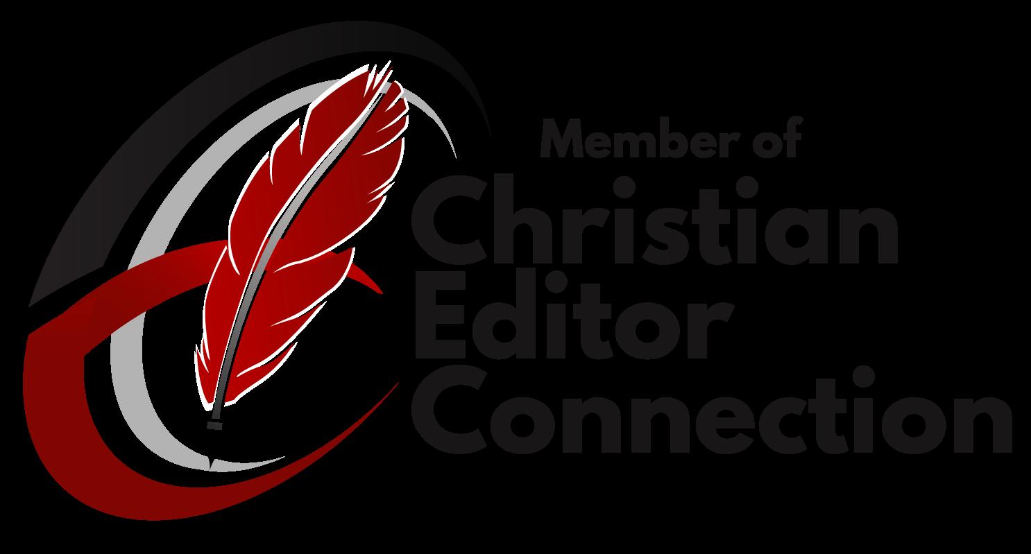 Christian connection facebook