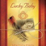 Lucky Baby by Meredith Efken, a review