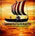 Undercurrent by Michelle Griep, a review