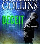 Deceit by Brandilyn Collins, a review