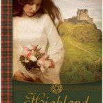Highland Blessings by Jennifer Hudson Taylor, ebook available free