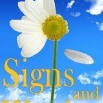 A free e-book, Signs and Wonders by Alex Adena