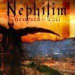 A free ebook, Christian supernatural