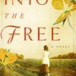 A free e-book for your e-reader