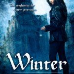 Winter by Keven Newsome, a review