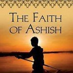 Free E-book: a tale of untouchables in India
