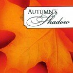 Free ebook: Autumn's Shadow, a romantic mystery