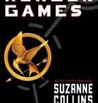 The Hunger Games, a review