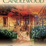 Free ebook: A Hearth in Candlewood by Delia Parr