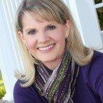 Kim Vogel Sawyer on worrying