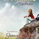 Joanie Hileman's 32 Miracle Stories
