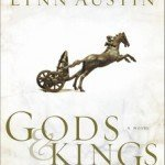 Free ebook for today: Biblical fiction