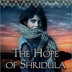 Free featured ebook: The Hope of Shridula