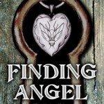 Christian fantasy ebook free today