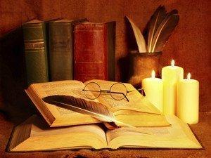 booksandcandleslow