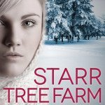 Starr Tree Farm by Ellen Parker, a review