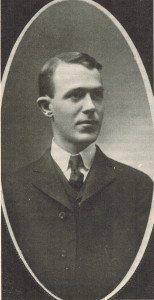 Thomas C Hough 1883-1952