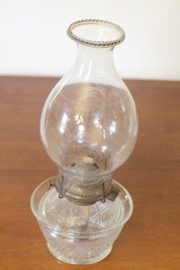 hurricane-lamp
