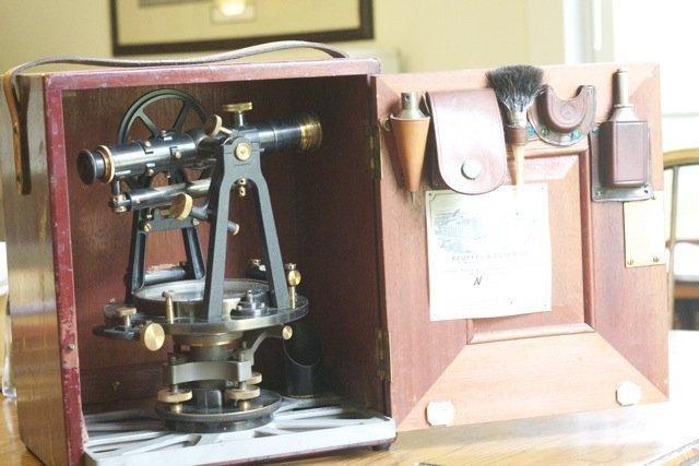 surveyor_instrument_TCHough