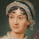 Jane Austen, review, Love and Friendship, film
