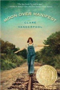 MoonOverManifest