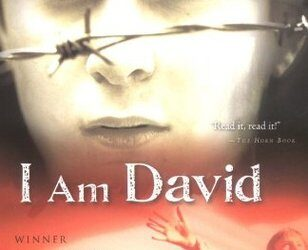 I Am David by Anne Holm, a review
