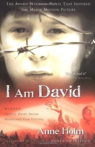 i-am-david-anne-holm-book-cover