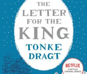 The Letter for the King by Tonke Dragt, a review
